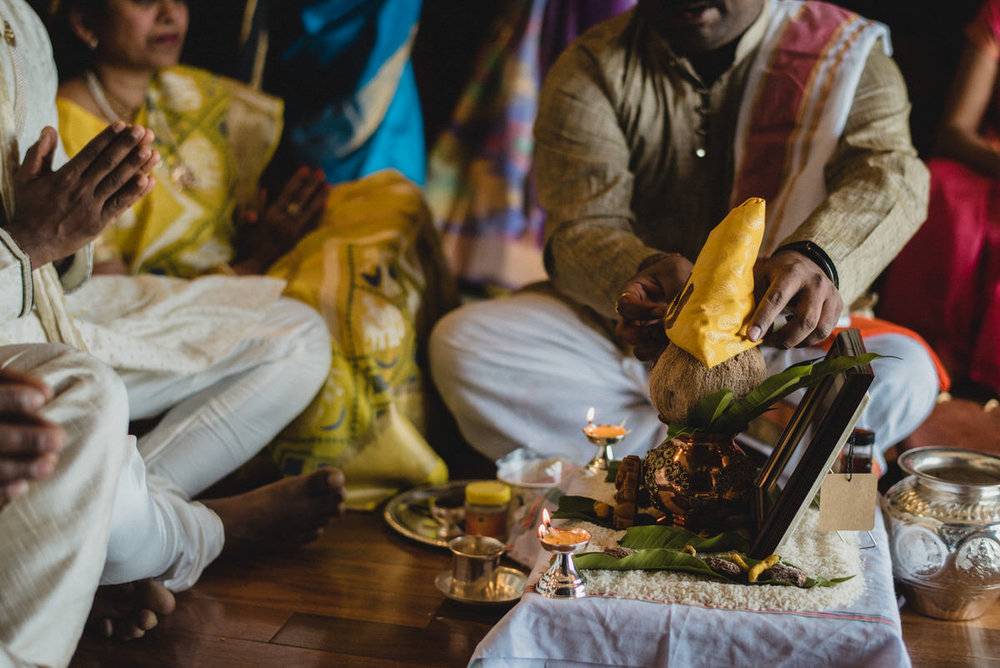 destination_indian_wedding_14