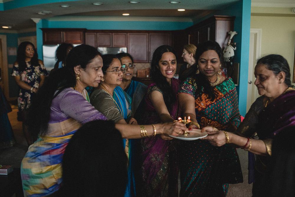 destination_indian_wedding_24