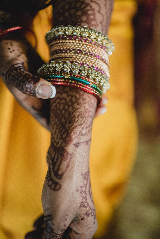 destination_indian_wedding_26