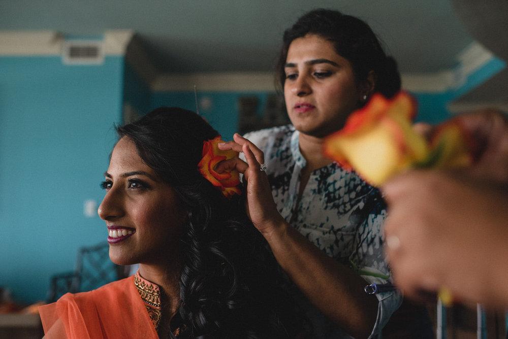 destination_indian_wedding_30