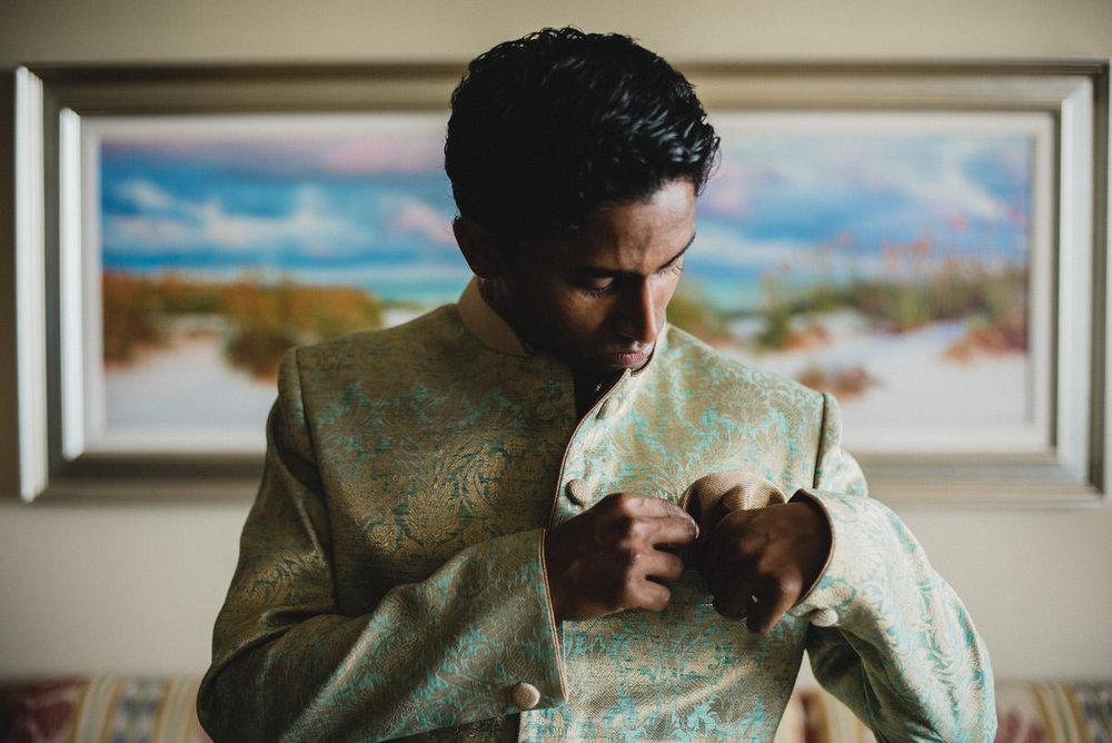 destination_indian_wedding_33