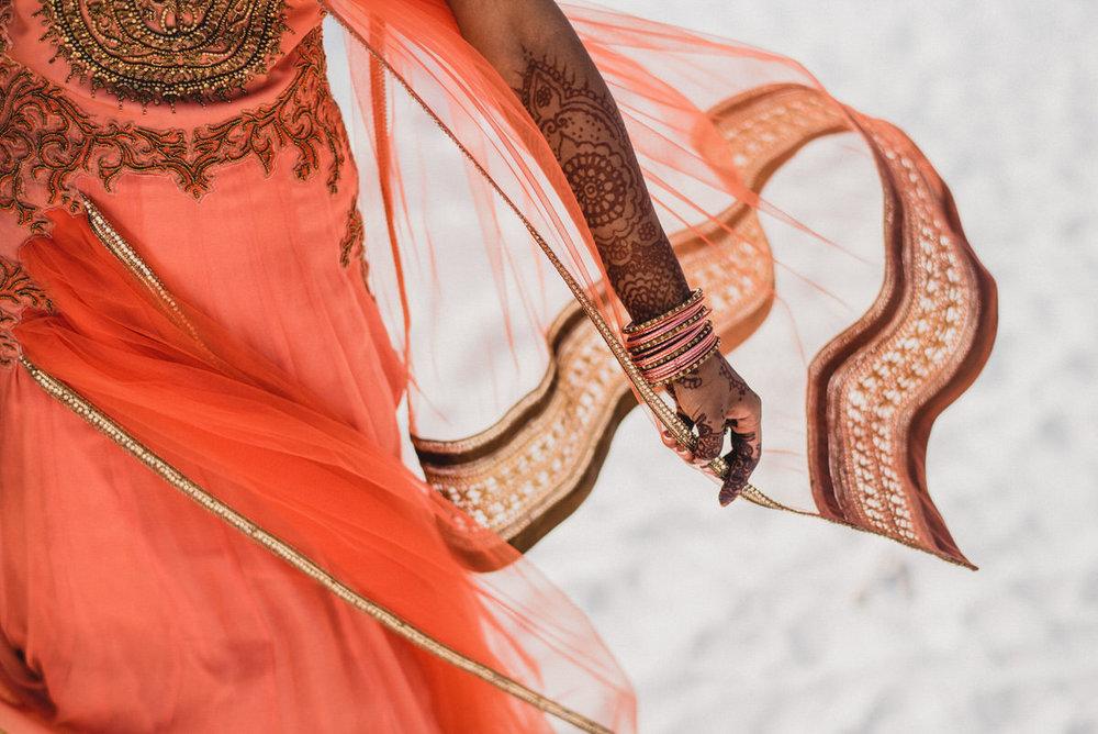 destination_indian_wedding_36