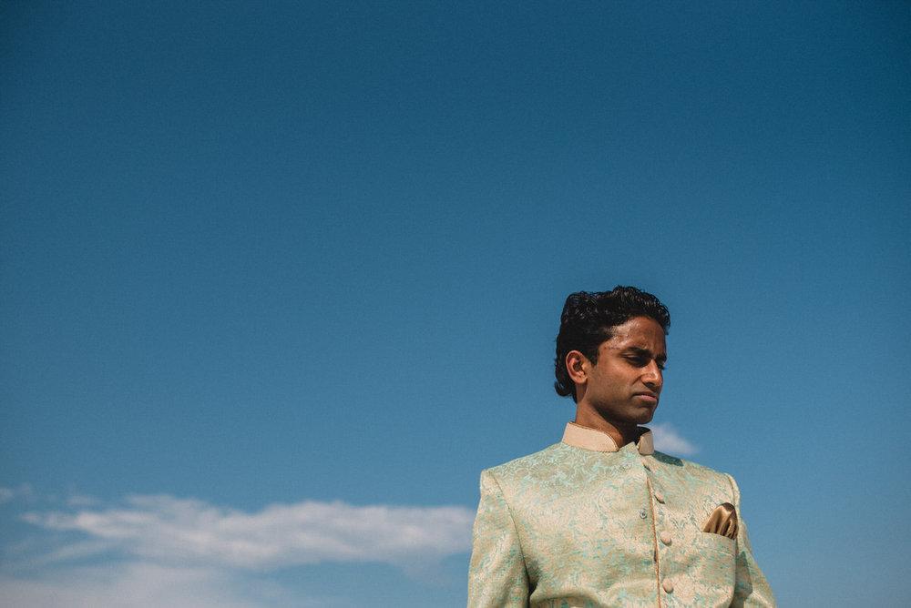 destination_indian_wedding_35