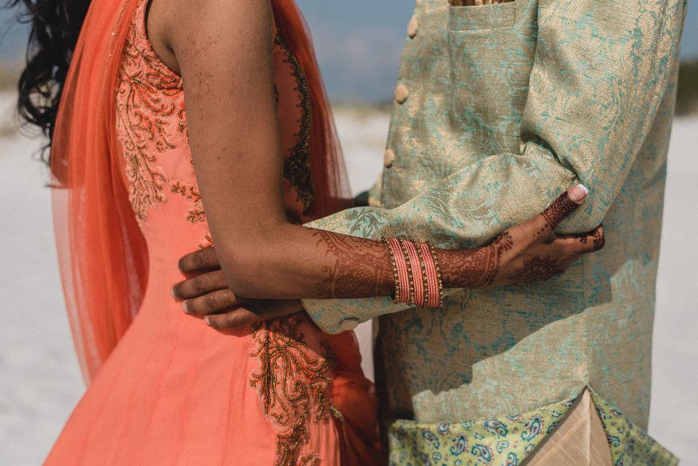 destination_indian_wedding_39