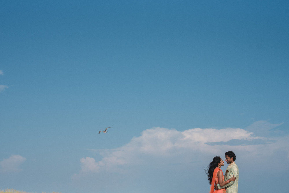 destination_indian_wedding_42