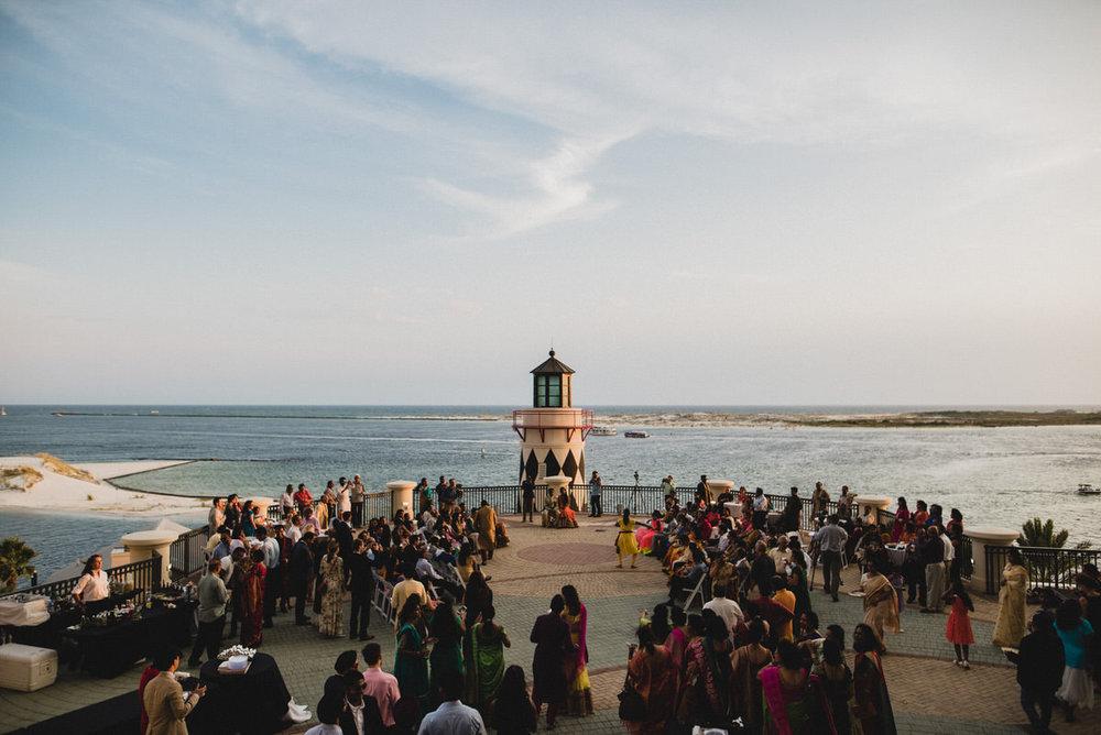 destination_indian_wedding_45