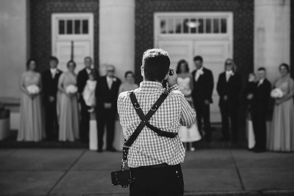 destination_wedding_photographer_200