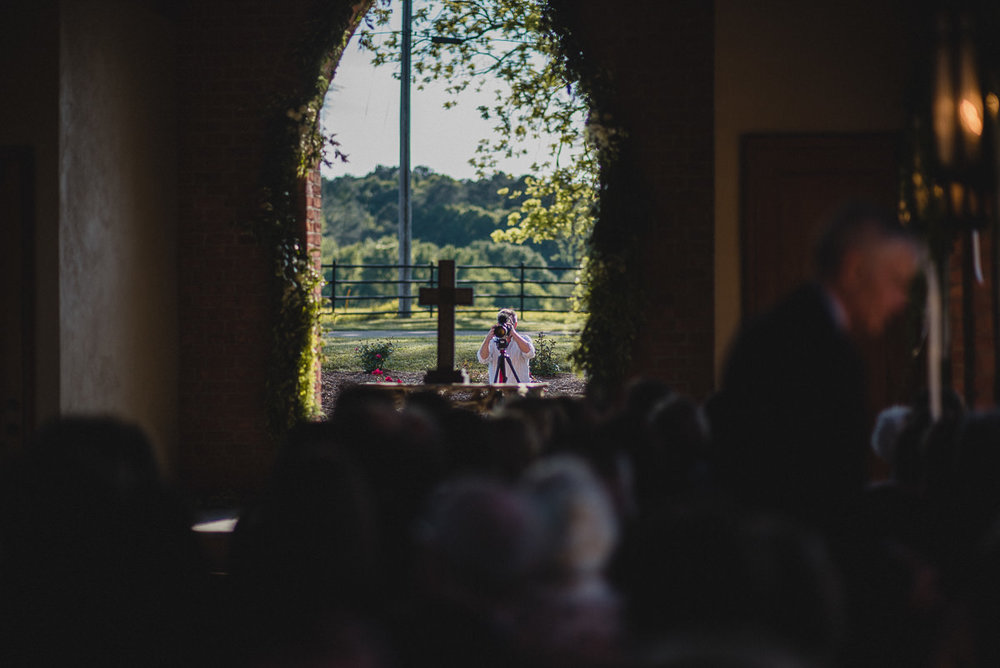 destination_wedding_photographer_208