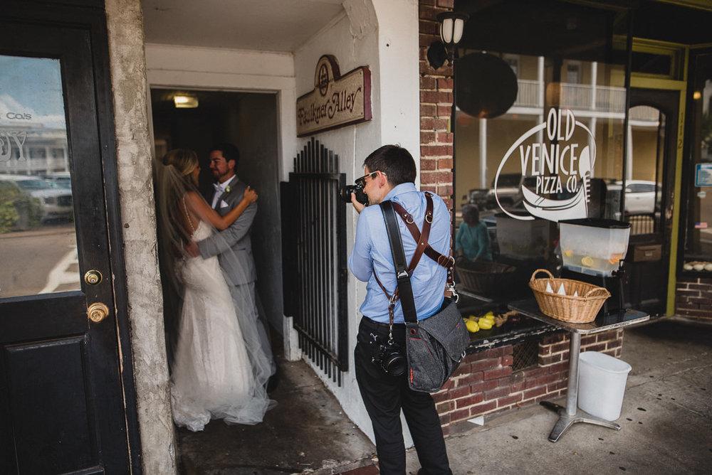 destination_wedding_photographer_220
