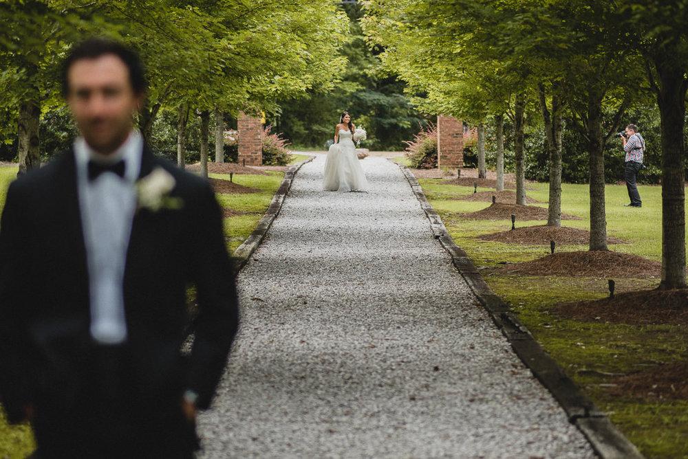destination_wedding_photographer_228