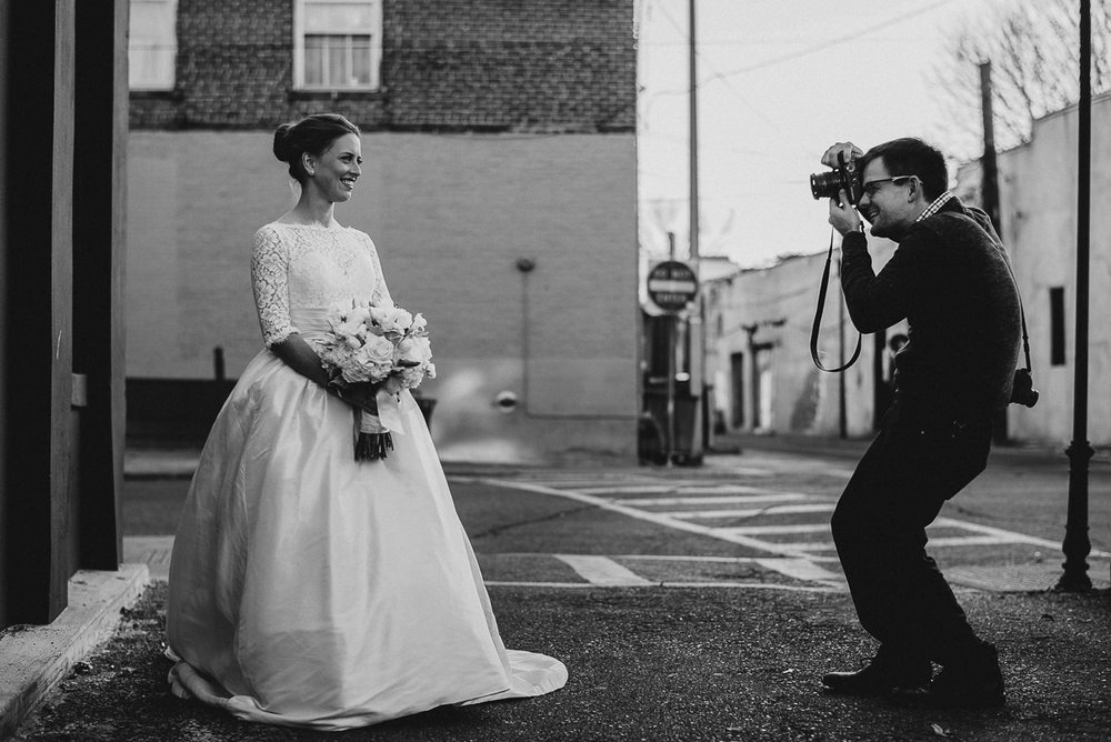 destination_wedding_photographer_289