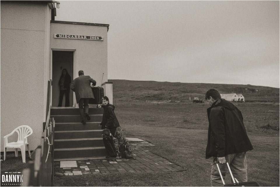 027_Grimsey_Iceland_Destination_Wedding_Photography.jpg