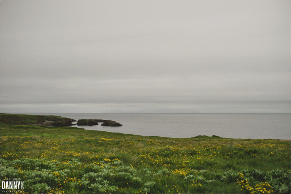 038_Grimsey_Iceland_Destination_Wedding_Photography.jpg