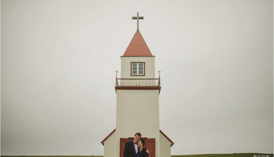 057_Grimsey_Iceland_Destination_Wedding_Photography-960x550.jpg