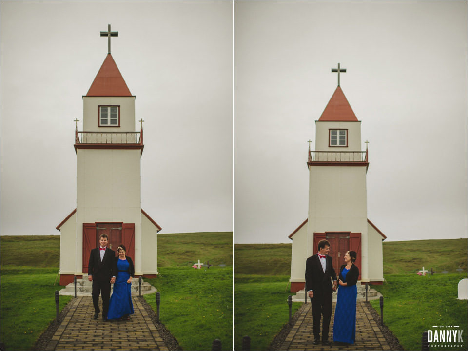 056_Grimsey_Iceland_Destination_Wedding_Photography.jpg