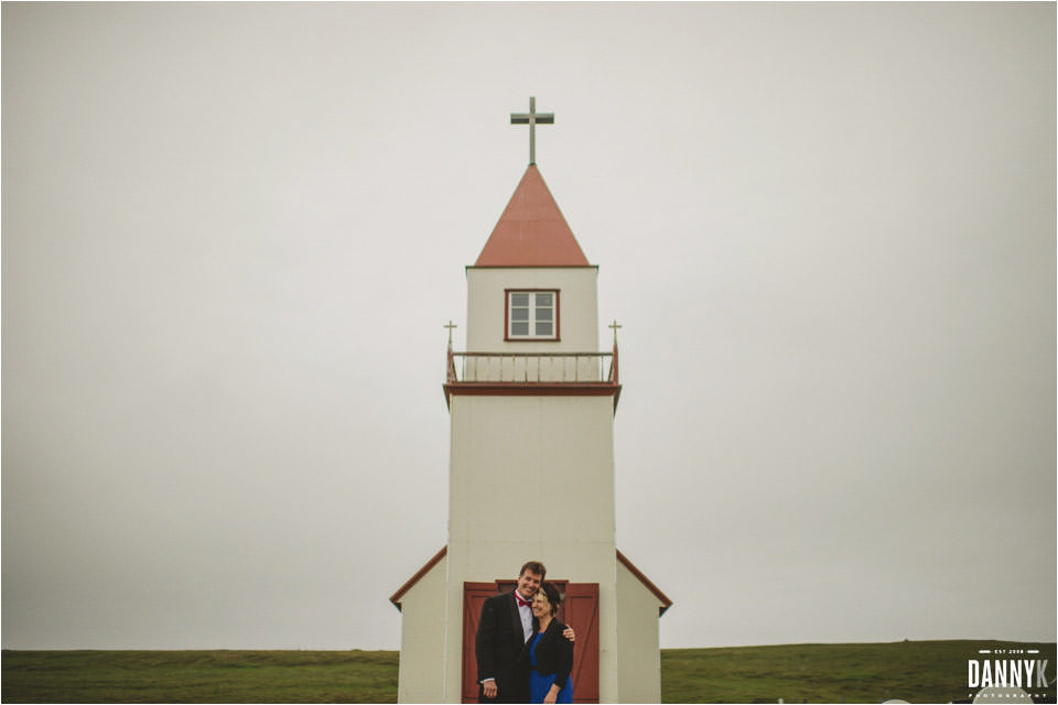 057_Grimsey_Iceland_Destination_Wedding_Photography.jpg