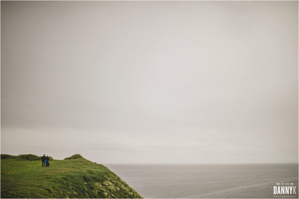 058_Grimsey_Iceland_Destination_Wedding_Photography.jpg