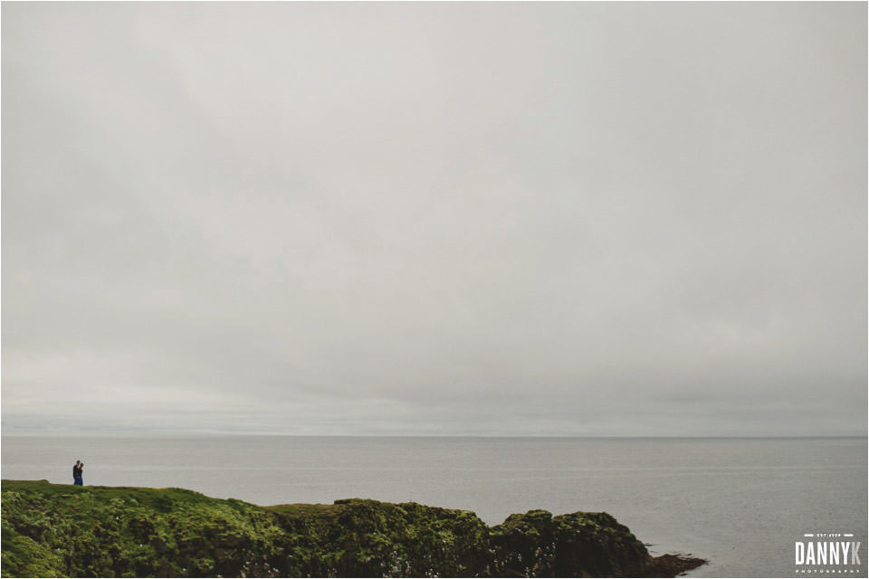 065_Grimsey_Iceland_Destination_Wedding_Photography.jpg