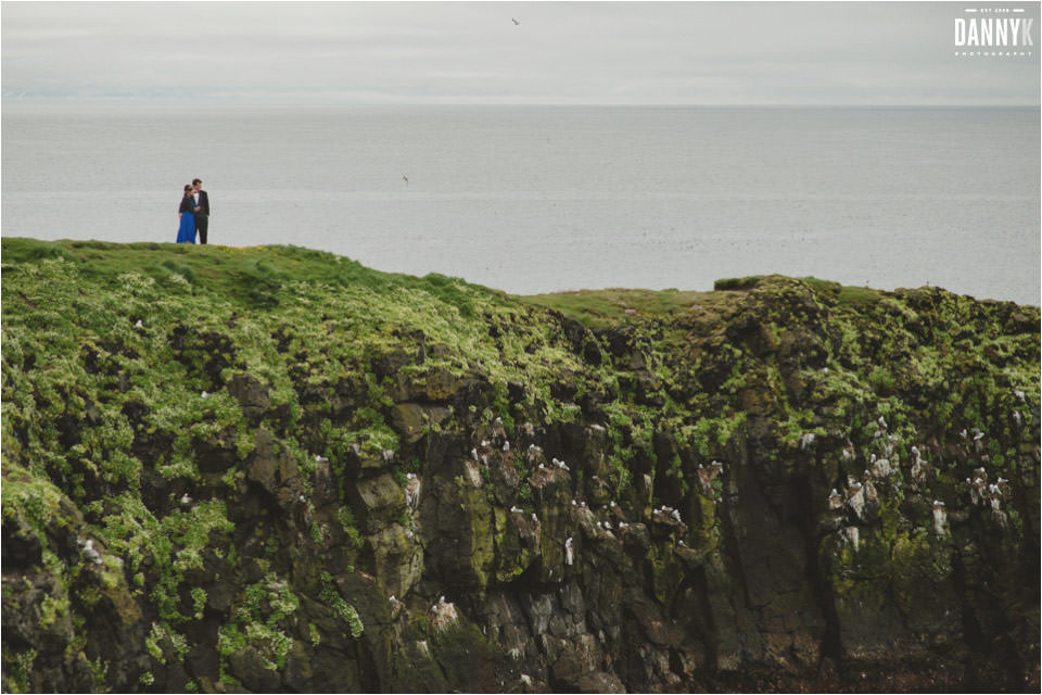 066_Grimsey_Iceland_Destination_Wedding_Photography.jpg