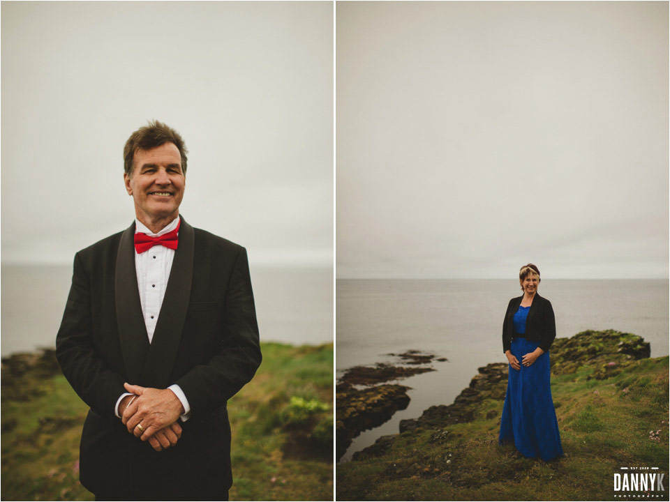 069_Grimsey_Iceland_Destination_Wedding_Photography.jpg
