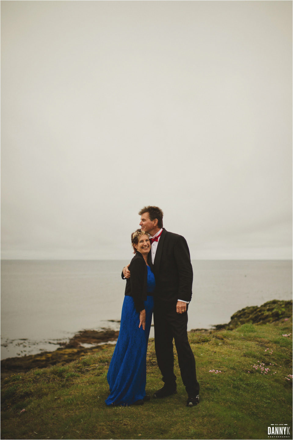 068_Grimsey_Iceland_Destination_Wedding_Photography.jpg
