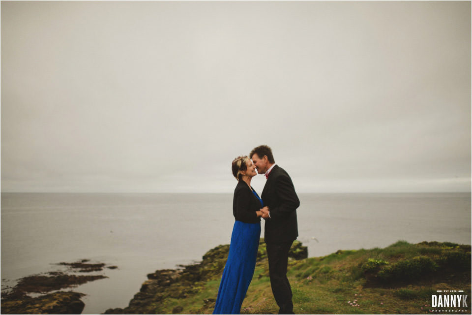 071_Grimsey_Iceland_Destination_Wedding_Photography.jpg