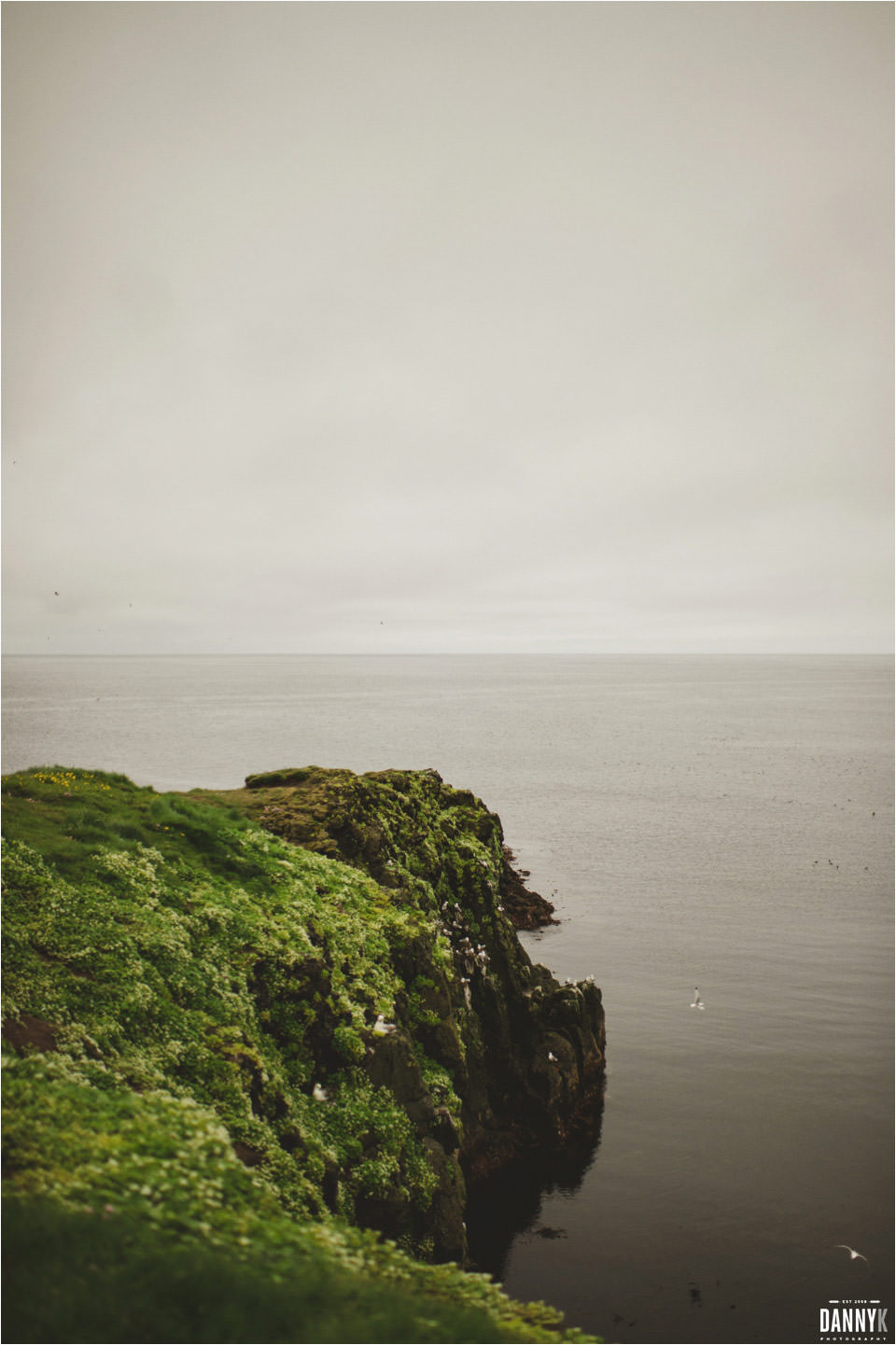 074_Grimsey_Iceland_Destination_Wedding_Photography.jpg
