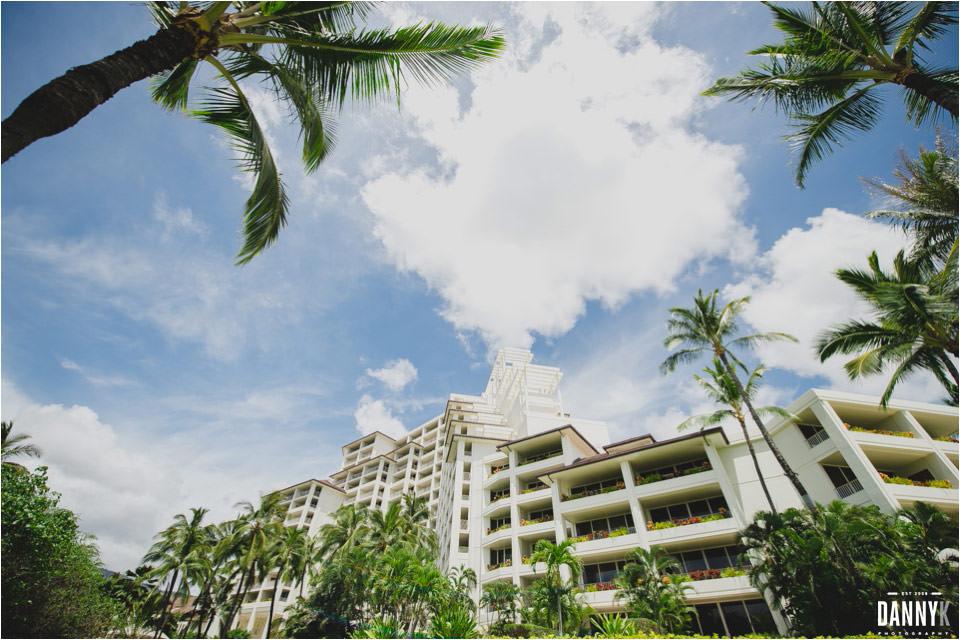 002_Hawaii_Indian_Destination_Wedding_marriott_ihilani_ko_olina.jpg
