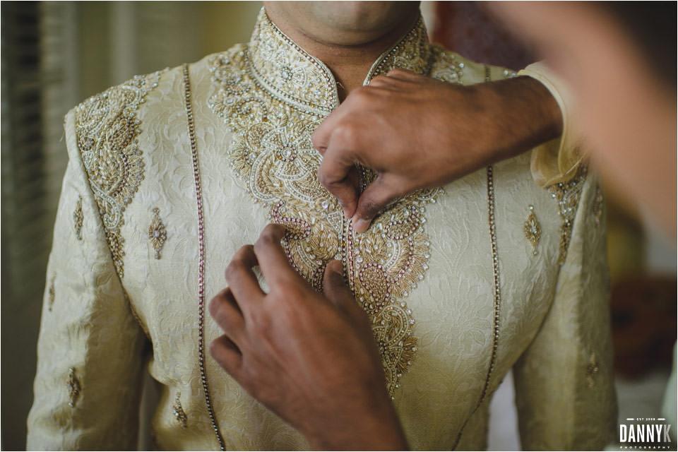 008_Hawaii_Indian_Destination_Wedding_getting_ready.jpg