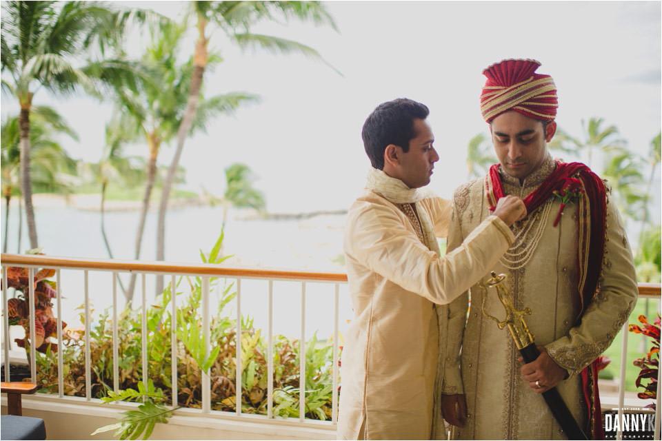 012_Hawaii_Indian_Destination_Wedding_getting_ready.jpg