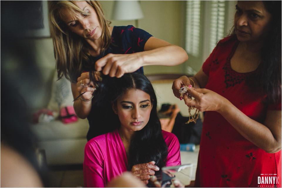 013_Hawaii_Indian_Destination_Wedding_bride_getting_ready.jpg