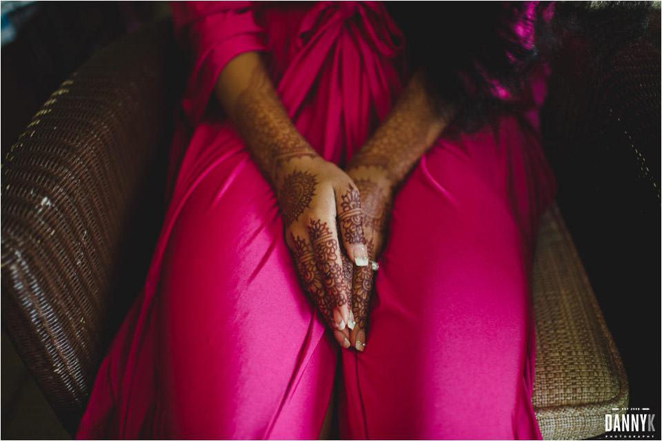 016_Hawaii_Indian_Destination_Wedding_bride_getting_ready.jpg