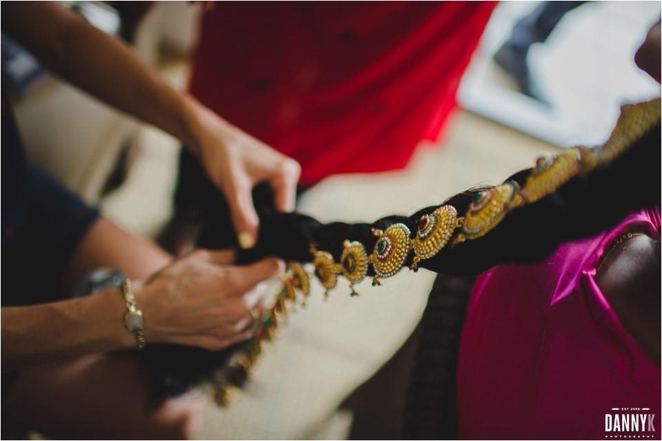 018_Hawaii_Indian_Destination_Wedding_bride_getting_ready.jpg