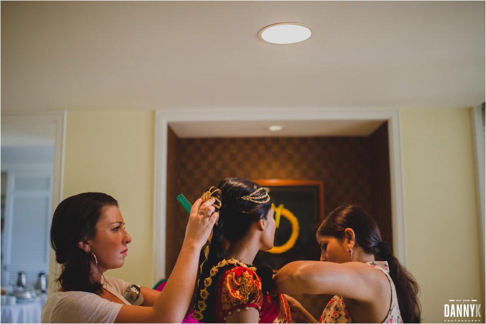 022_Hawaii_Indian_Destination_Wedding_bride_getting_ready.jpg