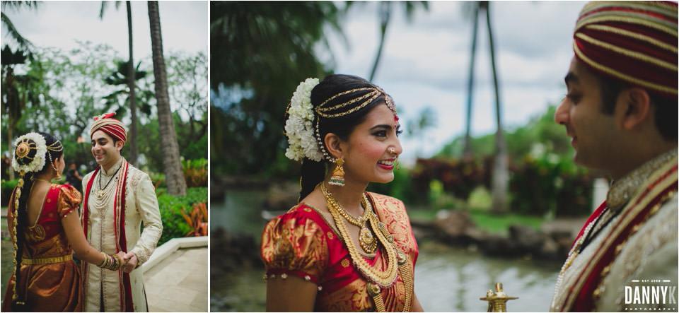 026_Hawaii_Indian_Destination_Wedding_first_look.jpg