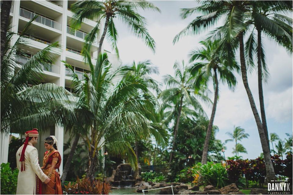 028_Hawaii_Indian_Destination_Wedding_first_look.jpg