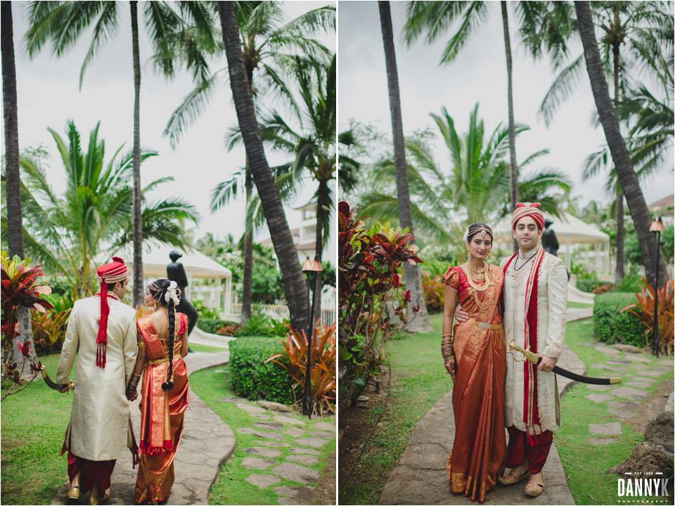 030_Hawaii_Indian_Destination_Wedding_couple_portraits.jpg