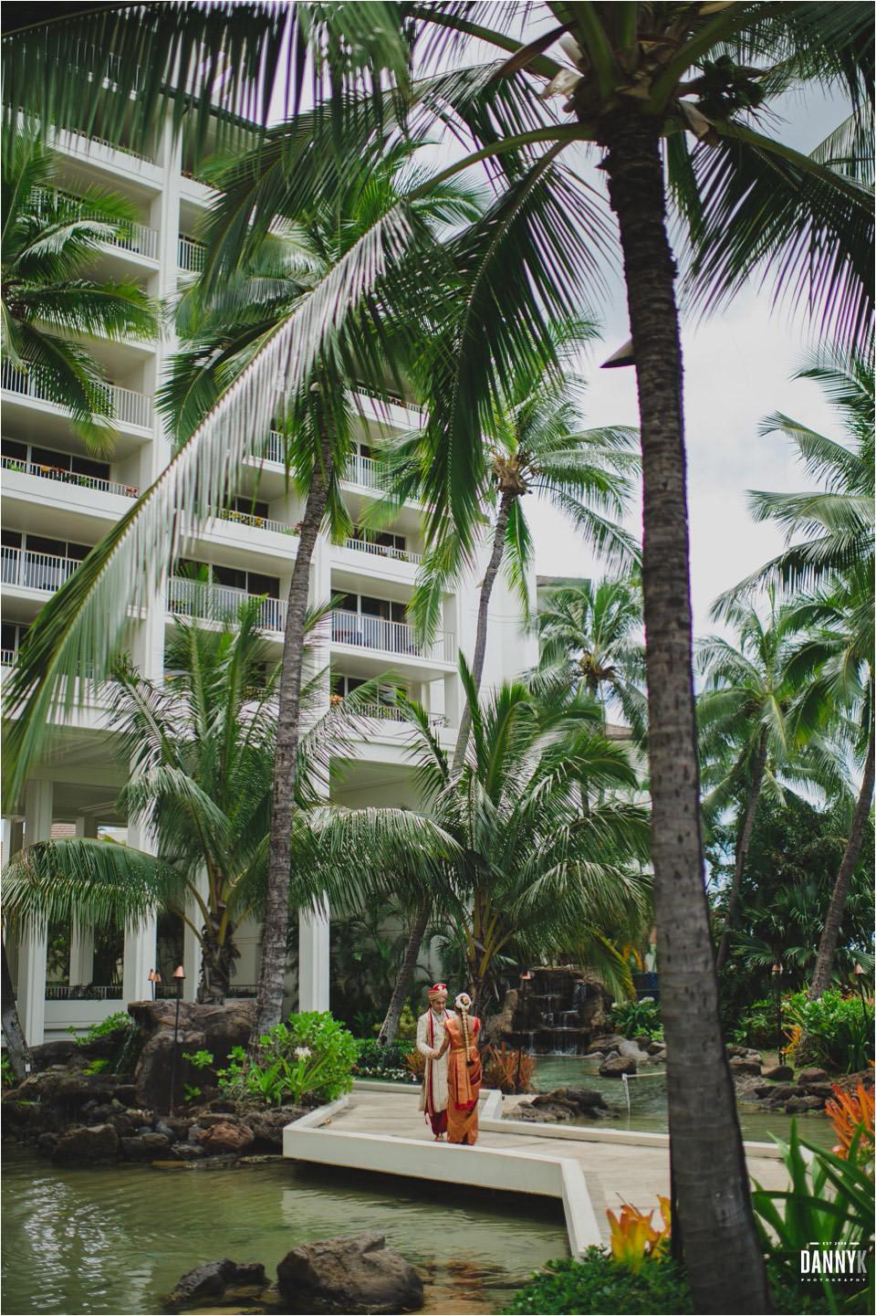 029_Hawaii_Indian_Destination_Wedding_couple_portraits.jpg