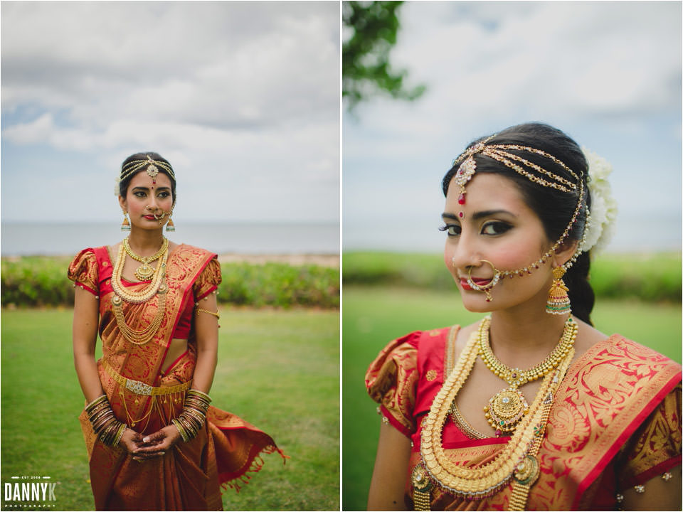 034_Hawaii_Indian_Destination_Wedding_bridal_portraits.jpg