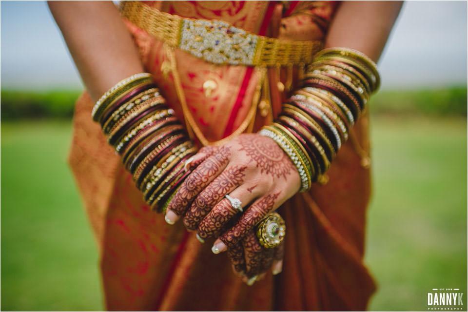 035_Hawaii_Indian_Destination_Wedding_bridal_portraits.jpg