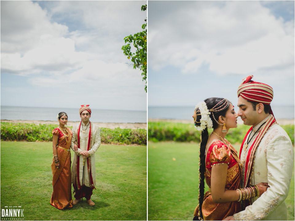 036_Hawaii_Indian_Destination_Wedding_couple_portraits.jpg