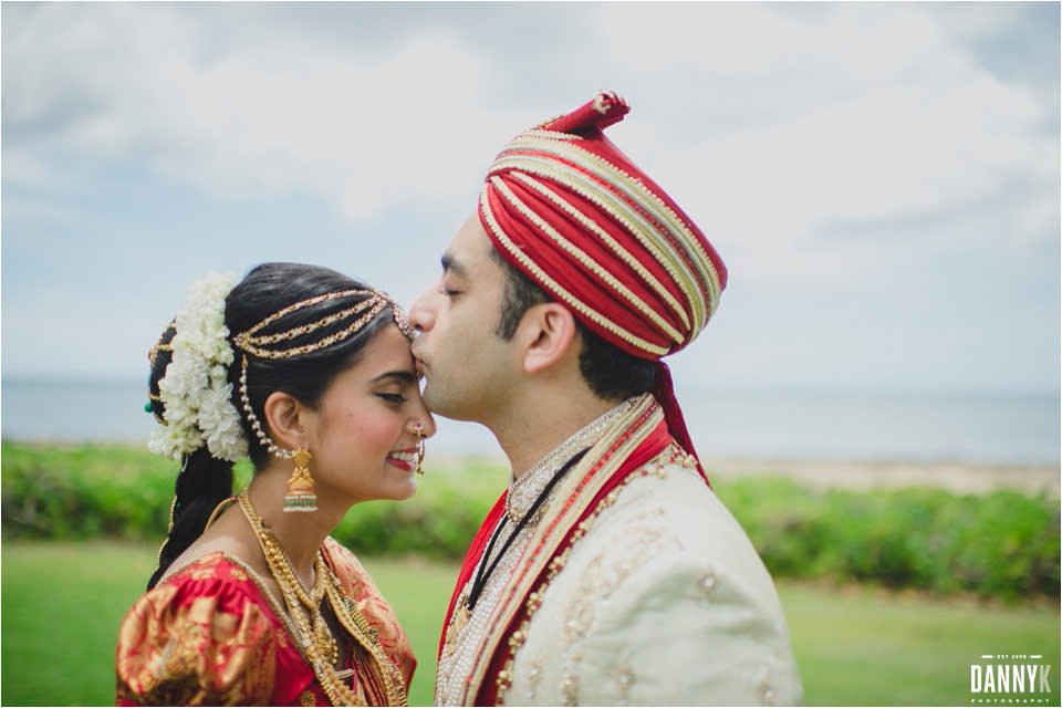 039_Hawaii_Indian_Destination_Wedding_couple_portraits.jpg