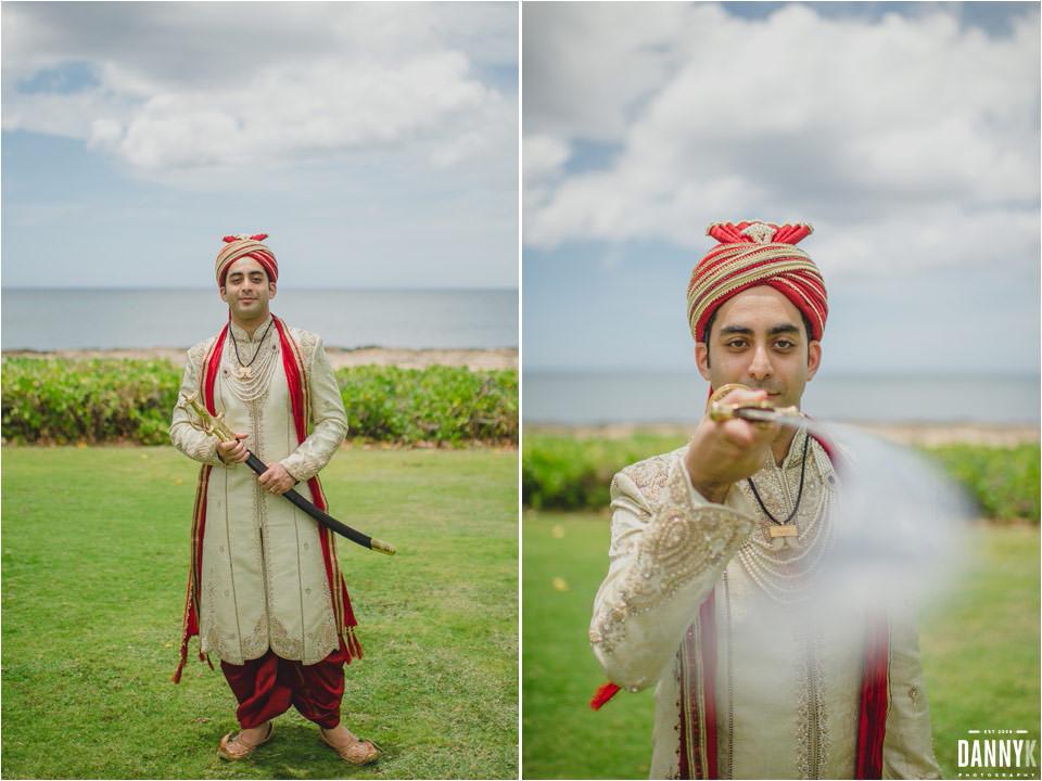 040_Hawaii_Indian_Destination_Wedding_groom_portraits.jpg
