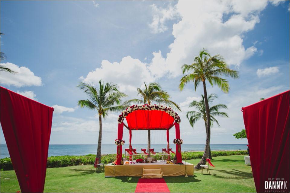 051_Hawaii_Indian_Destination_Wedding_mundap.jpg