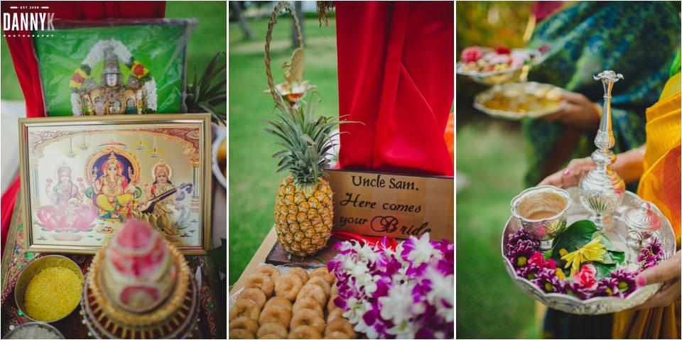 052_Hawaii_Indian_Destination_Wedding_mundap.jpg