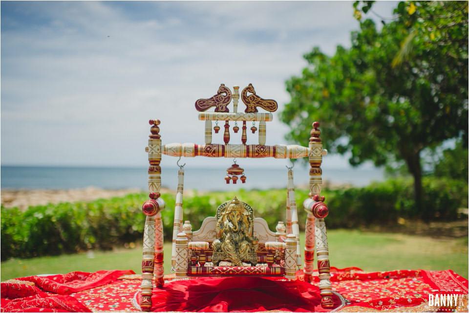 053_Hawaii_Indian_Destination_Wedding_mundap.jpg