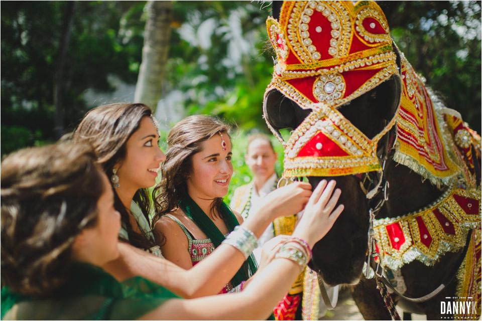 054_Hawaii_Indian_Destination_Wedding_baraat.jpg