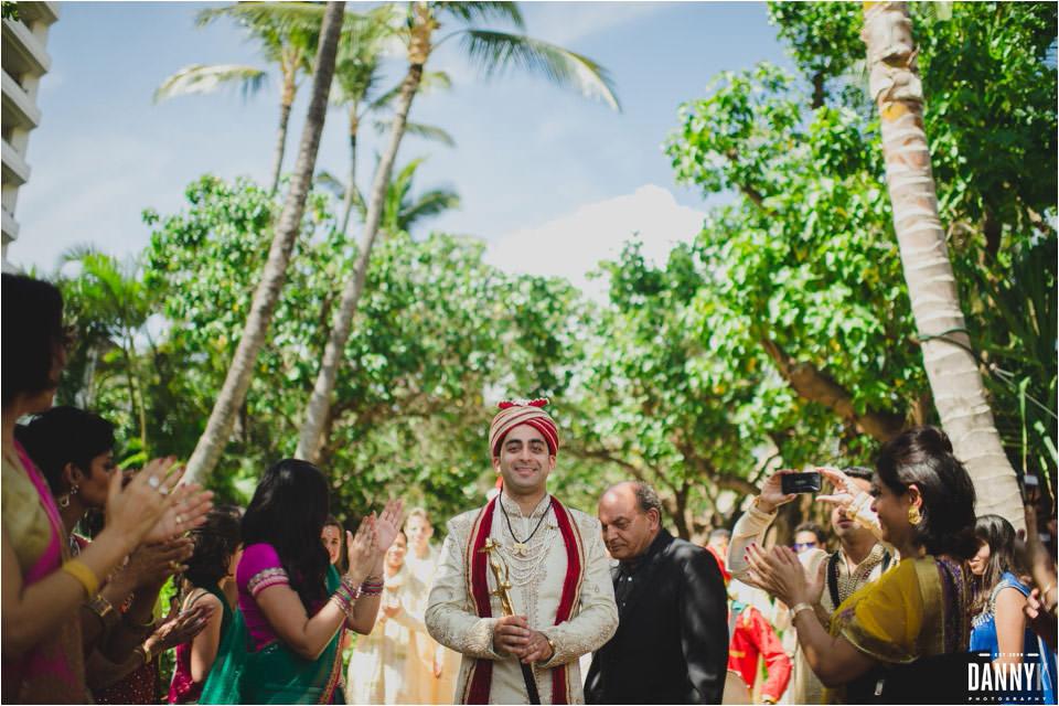 057_Hawaii_Indian_Destination_Wedding_baraat.jpg
