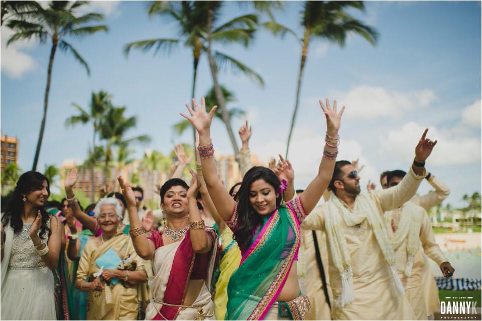 059_Hawaii_Indian_Destination_Wedding_baraat.jpg