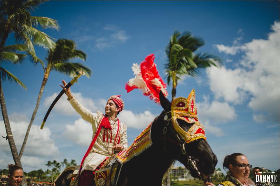 060_Hawaii_Indian_Destination_Wedding_baraat.jpg